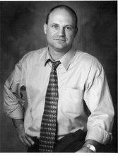 Jim Delaney